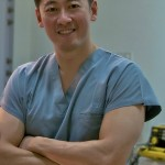 Dr-Richard-Teo