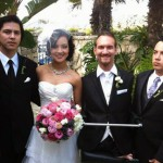 nick-kanae-wedding-01