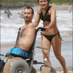 nick-vujicic-kanae-miyahara-honeymoon
