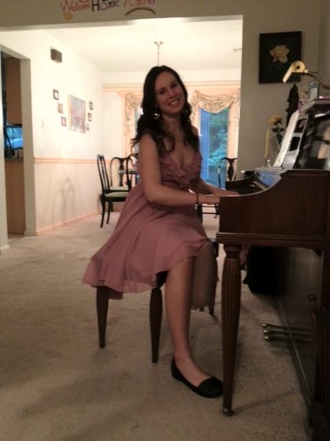 rachel-handler-Piano