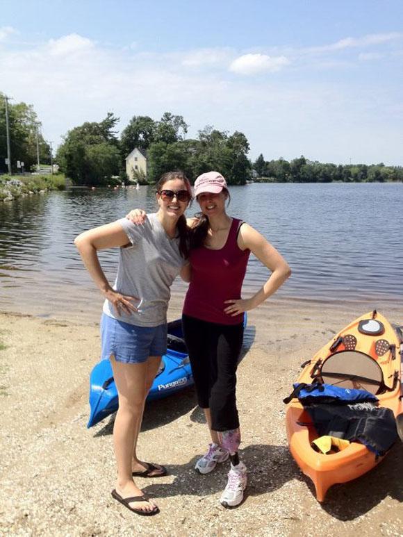 rachel-handler-kayak
