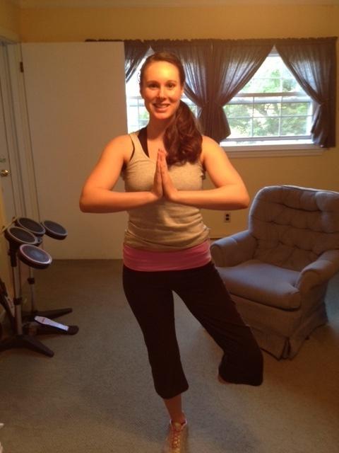 rachel-handler-yoga
