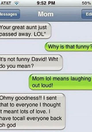 poor-mom-texting
