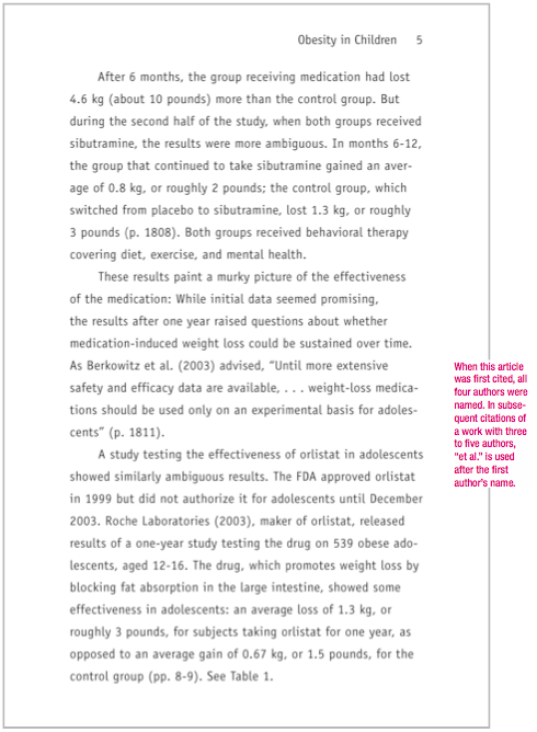 Cause of obesity essay caged bird sings book report esl cover letter caged bird sings book report esl cover letter ghostwriter website cause and effect essay examples that spiritdancerdesigns Choice Image