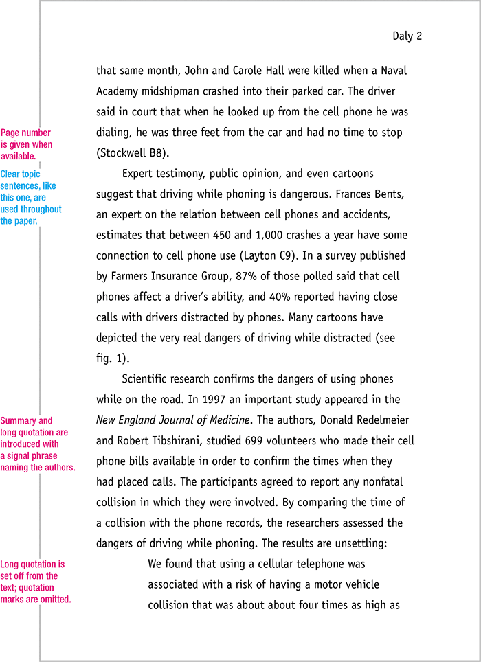 famous argumentative essays co famous argumentative essays