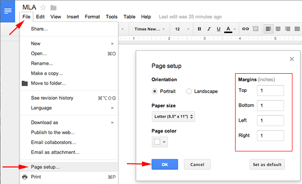 googledocs-pagesetup-margins