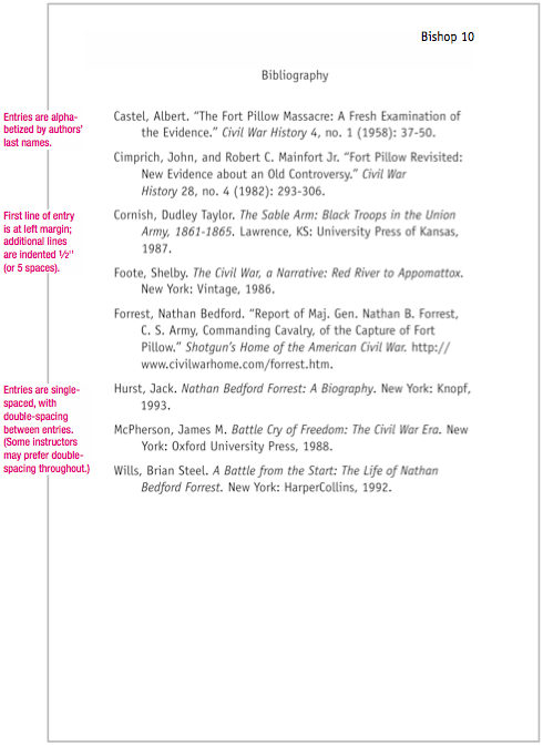 examples of chicago style citation Note: the chicago manual of style does not provide many examples of citations for media in the author-date style the examples below modify the format used in the notes/bibliography style, moving the year to the second position.