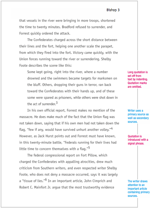 essay in chicago style format  · this vidcast covers the basics of formatting a document in chicago style, including spacing, margins, headers, and use of notes for more information, see.