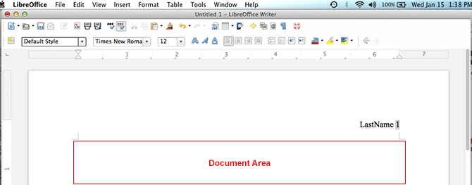 libreoffice-headers3