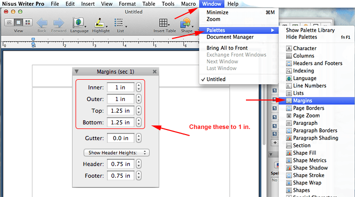 mla format changer Mla in open office 1 setting up a paper in mla format – open office 1 in the formatting toolbar, set the font to times new roman, and the size to 12 pt the entire paper must be.