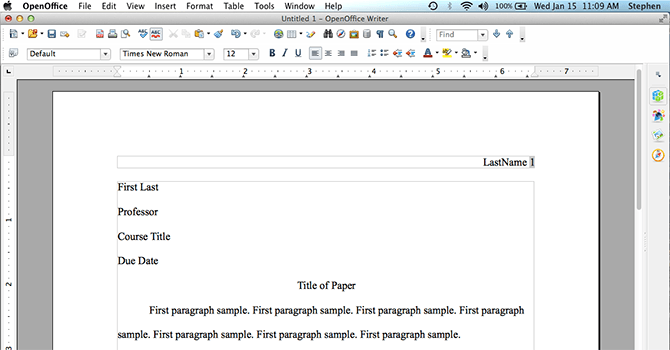 openoffice-firstpage